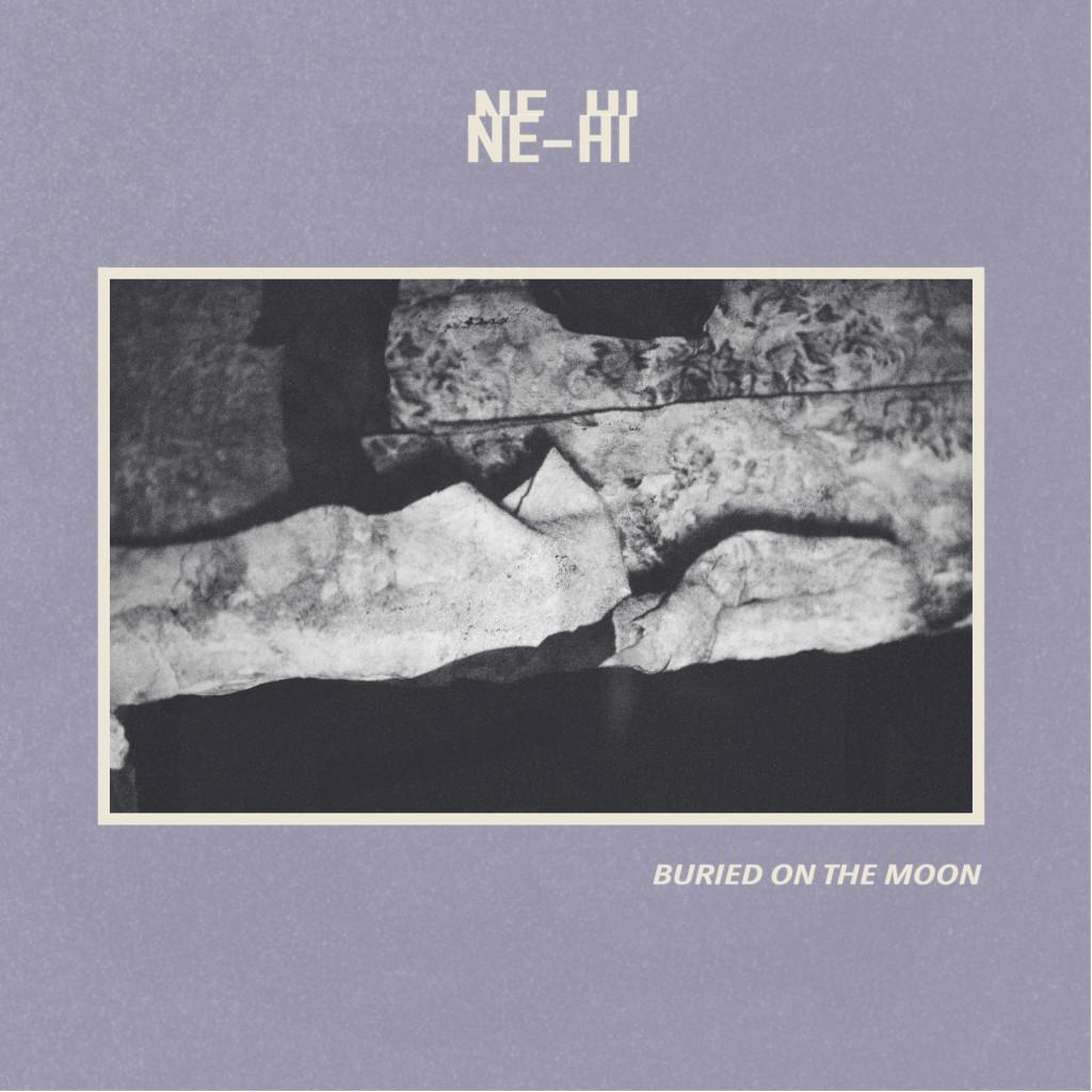 nehi_buried_projimg